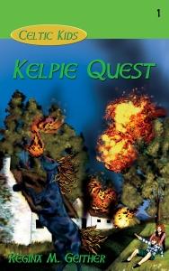 CK1_Kelpie Quest_Cover_Fr