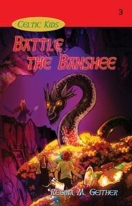 CK_Banshee_Cover_FR