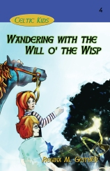 CK_WilloWisp_Cover_Adjusted